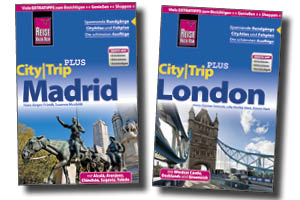 CityTrip PLUS